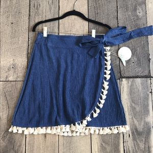 Dresses & Skirts - Faldita